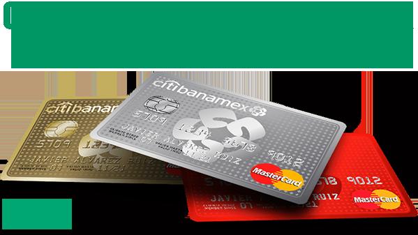 tramitar tarjeta de credito sin comprobante de ingresos