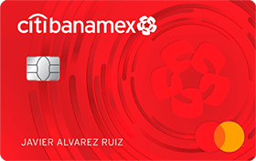 Citibanamex Clásica
