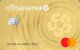 Citibanamex Oro