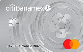 Citibanamex Platinum