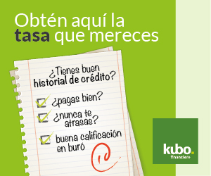 banner kubo financiero