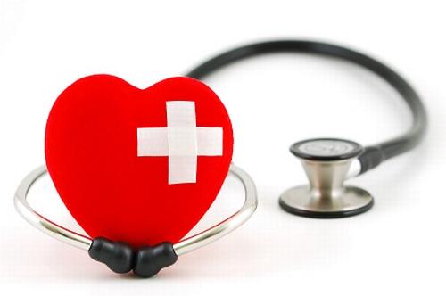 prestamos para gastos médicos