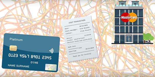 tarjetas de credito en linea