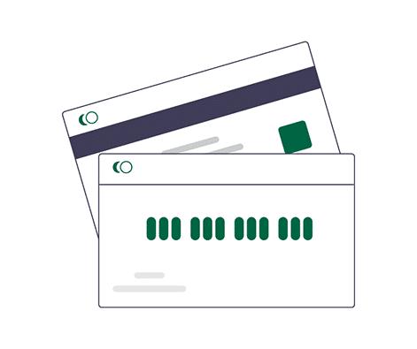 tarjetas-de-credito-ikiwi